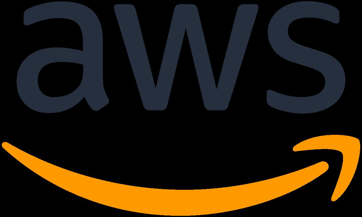 Consultoría AWS