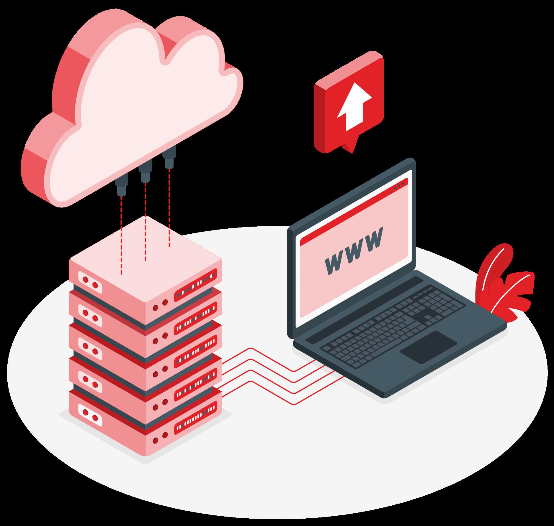 Servicio CloudOps